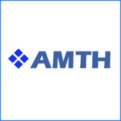 Производство и поставки - АМТГ (АМТН)