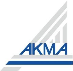 Производство и поставки - АКМА-Станкоимпорт, ООО