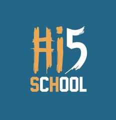 Компьютеры и интернет - ХайФайф Скул (Hi5 School) Курсы программирования