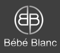 Магазины - Интернет-магазин Bebe Blanc