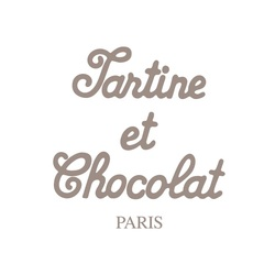 Магазины - Бутик Tartine et Chocolat