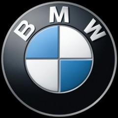 Общество и религия - Днепровский Клуб BMW