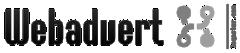Компьютеры и интернет - Вебадверт (Webadvert), ООО