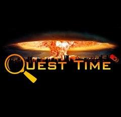 Увлечения - Квест Тайм (Quest-Time)