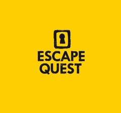 Эскейп Квест (Escape Quest)