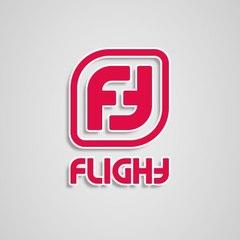 Спорт и активный отдых - Бадминтонный клуб Флайт (Flight)
