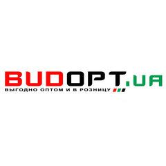 Коммунальные и аварийные службы - БудОпт