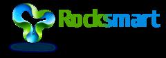 Компьютеры и интернет - Роксмарт (rocksmart.com.ua)