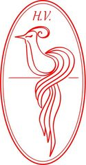 Образование и наука - Авторская школа SPA E.Вериной