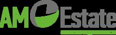 Недвижимость и строительство - Агентство недвижимости AM-Estate