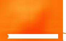 Услуги для бизнеса - Юридическая компания РП-Днепр (rp-dnepr)