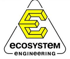 Недвижимость и строительство - Экосистем инжиниринг, ООО