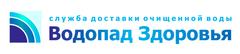 Услуги для бизнеса - Шаповалова Л.М.