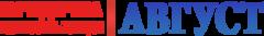 Охрана правопорядка, юридические услуги, налоги - Август - юридическая компания, ООО