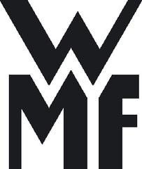 BМФ (WMF)