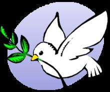 Общество и религия - Городская общественная организация (www.ligaeks.org.ua)