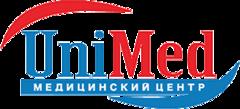 Медицина - Юнимед, медицинский центр