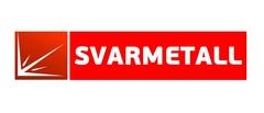 Магазины - Сварметалл