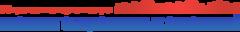 Образование и наука - Институт общественных отношений, Общественная организация
