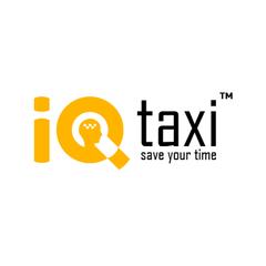 Такси, прокат автомобилей - Ай-Кью Такси (IQ Taxi)