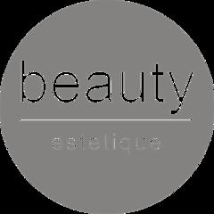 Красота и здоровье - Студия красоты Beauty Estetique