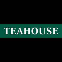 Магазины - Магазин Тихаус (Teahouse)
