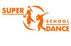 Увлечения - Школа современной и восточной хореографии Super Dance
