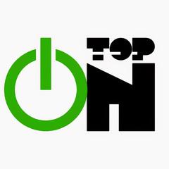 Агенство ОнТоп (ONTOP) - апостиль, легализация, бюро переводов