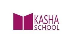 Образование и наука - Каша Скул (Kasha School)