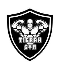 Спорт и активный отдых - Тигран (Tigran Gym)