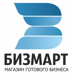 Услуги для бизнеса - БизМарт, ООО