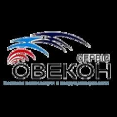 Недвижимость и строительство - Овекон Сервис, OOO