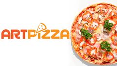 Рестораны - АртПицца (ArtPizza) - доставка пиццы