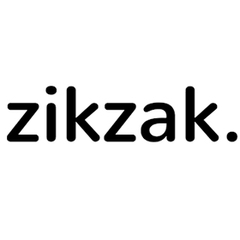 Все для дома и специальные услуги - Зикзак ТОВ