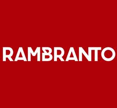 Увлечения - Рембранто (Rambranto), студия интерьерной печати