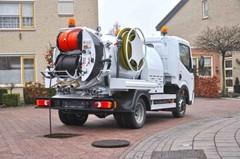 Все для дома и специальные услуги - Аварийка прочистка канализации