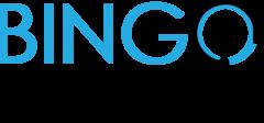 Услуги для бизнеса - Аутсорсинговый контакт-центр БингоГруп (BingoGroup)