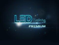 Услуги для бизнеса - Лед Лайтс Премиум (Led Lights Premium), ООО