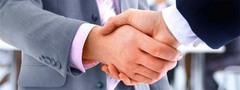 Охрана правопорядка, юридические услуги, налоги - 12 адвокатов/юристов. Юридическая фирма«Бильцан и Партнеры»