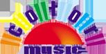 Образование и наука - Образцовая детская вокально-хореографическая студия Color Music