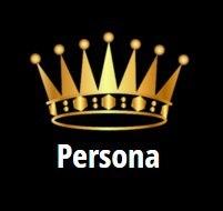 Клубы и ночная жизнь - Персона (Persona-salon)