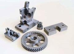 Все для дома и специальные услуги - 3D печать. Продажа 3D принтеров.