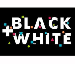 Производство и поставки - Блэк энд Вайт (Black & White)