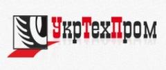 Перевозка грузов - Укртехпром, корпорация