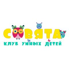 Gorod мастеров - Клуб умных детей Совята