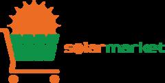 Коммунальные и аварийные службы - Солар Маркет, ООО (Solarmarket)