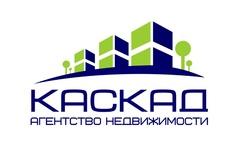 Недвижимость и строительство - Агентство недвижимости Каскад, ЧП