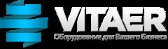 Производство и поставки - Витаер (Vitaer)