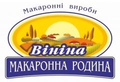 Производство и поставки - Винина, ООО
