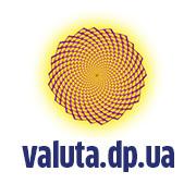 Финансы и страхование - Валюта.дп.юа (valuta.dp.ua), ЧП